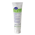 KREMA za roke Soft Care Derm Plus, 150 ml, H93, Diversey